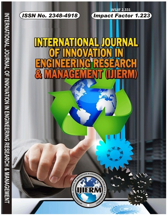 UGC Approved Journals – Research Foundation of India